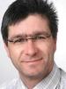 Profile picture by   SAP-BI-Senior-Consultant