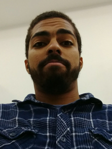 Profileimage by Patrick Pacfico DevOps   Cloud   AWS from RiodeJaneiro