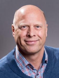 Profileimage by Patrick Upmann Management-, Prozess und IT Beratung   Digitale Transformation,  E-Commerce, Plattform, Datenschutz from Neukeferloh