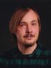Profile picture by   zertifizierter Pimcore Enterprise Developer, Senior PHP Developer, Softwarearchitekt
