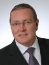 Profile picture by   Exec. Consultant, Advisor, Interim Manager, Enterprise Architect, Ecommerce, Digital Expert
