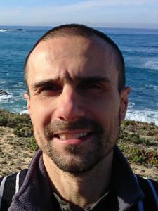 Profileimage by Paulo Almeida SAP ABAP Senior Consultant from Portugal