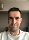 Profile picture by   SAP Hybris Team Lead