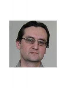 Profileimage by Pavel Nikishov Editior/translator from Tver