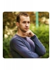 Profile picture by   JavaScript Developer