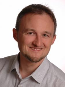 Profileimage by Pawel SzymikKozaczko IT Projektleiter / Wissensmanagement Berater from Watt