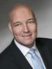 Profile picture by   Senior Consultant (CISA) / Lead Auditor Datenschutz /IT-Sicherheit (ISO 27001/BSI-Grundschutz/BCM)
