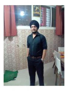 Profileimage by Perneet Singh Website & Mobile App Developer from Jabalpur