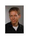 Profile picture by   C# /MS Access / VBA / SQL Server Profi