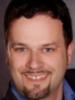Profile picture by   Senior Berater/Entwickler SAP PI/PO/CPI