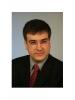 Profile picture by   SW-Entwicklung Java, C# Hibernate/NHibernate, SQL, Datenmodellierung