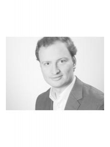 Profileimage by Peter Muryshkin IT Business Analyst / Change Manager / ITIL / SixSigma from SanktAugustin
