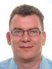 Profile picture by   IBM Host Support und Programmierer