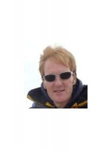Profileimage by Peter Sap DBA / Developer for Sybase ASE and IQ, mySQL and Microsoft SQL server from Ravenswaaij