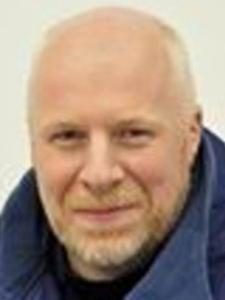 Profileimage by Peter Schaefer Allrounder from Hassloch