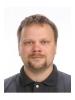 Profile picture by   SAP ABAP Senior Developer / SAP IS-U Billing-Invoicing Senior Consultant
