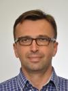 Profile picture by   C/C++ , C# , SQL , Linux