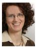 Profile picture by   Teil-/Projektleitung / Projekt-Mitarbeit / Prozess Management