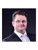 Profile picture by   Einkäufer, strategischer Einkäufer, interim Einkäufer in IT & indirekten Material Einkauf für DACH
