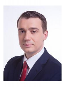 Profileimage by Philip Simon Senior Human Resource/ Learning and Organizational Development Consultant  from Shanghai