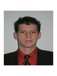 Profileimage by Philip Ursi SAP Netweaver Consultant from Brussels