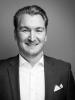 Profile picture by   Innovation Management, Business Development & Digital Marketing Experte