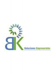 Profileimage by Picon XXXXX Asesoría en Marketing , Diseño, Comunicación Corporativa, Liderazgo, Capacitación en línea,  from Caracas