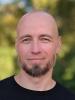 Profile picture by   Unternehmer mit Erfahrung in agilem Projekt-Management und Software-Entwicklung