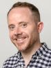 Profile picture by   Xamarin / .Net / C# developer