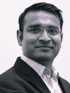 Profileimage by Piyush Singhal Salesforce Architect/Consultant   Lightning Expert from NewDelhiDelhi