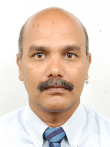 Profileimage by Prabhakar Ram Implementation & Support - ASSISTANT MANAGER - FINANCE, Accounts Executive from StLouis