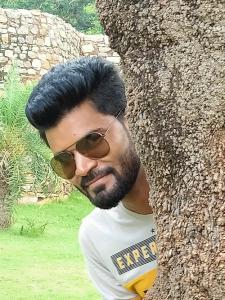 Profileimage by Prafull Kumhar Web Developer, Application Developer(Android, iOS) from Jaipur