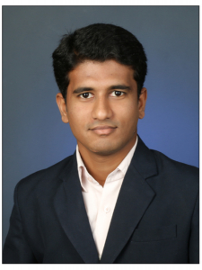 Profileimage by Pranav Gurav Independent Researcher/Consultant from Sangli