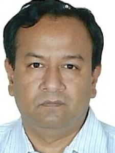 Profileimage by Prasanjai Prasad SAP Consultant from Bangalore