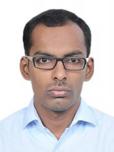 Profileimage by Prasanth AROCKIARAJ Engineer from
