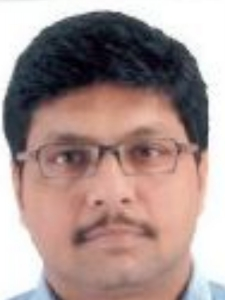 Profileimage by Prashant Jindal Telecom OSS & BSS delivery and consulting from