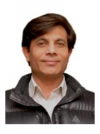Profile picture by   Web Design & Development Company