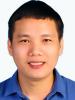 Profile picture by   Senior Data Engineer | Power BI Developer | Independent Consultant (Freelancer)