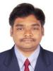 Profile picture by   SAP FSCM Analyst | SAP FICO Analyst | Sr. SAP FICO Consultant | Functional analyst