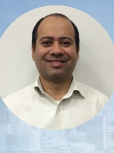 Profileimage by RONALDO PEREIRA C/C++ Java Delphi System Engineer from