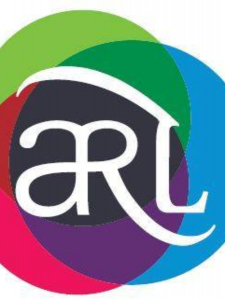 Profileimage by Rado Andriamahalsioa Developpeur WEB from Antananarivo