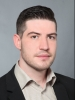 Profile picture by   VDI/SBC Consulant - Citrix/VMware/Microsoft