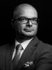 Profile picture by   Rafael Kubina - Bits & Minds GmbH