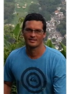 Profile picture by   Software Developer C#, Web Inteligence, Html5, SQL, Mobile Development