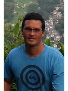 Profileimage by Rafael Miranda Software Developer C#, Web Inteligence, Html5, SQL, Mobile Development from Lisbon