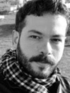 Profileimage by Rafael Polo Senior Ruby on Rails Developer & Consultant from Lisbon