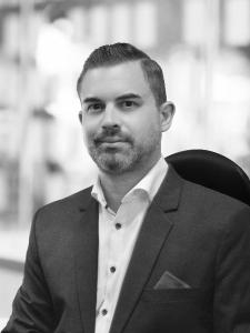 Profileimage by Rainer Heck Marketing | Web-Design | Programmierung | Grafik-Design | Content Writing | Projektmanagement from Rangendingen
