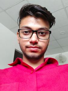 Profileimage by RajKumar Pathak DIGITAL MARKETER from