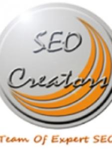 Profileimage by Rajesh Kumar SEO Expert, Internet & Website Marketer, Web Marketing, SEO Consultant, Google Ranking from