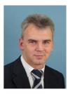 Profile picture by   CAD-Konstrukteur, CAD-Schulungsreferent, Berater
